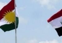 دادگاه فدرال عراق حکم توقف برگزاری همهپرسی جدایی را صادر کرد