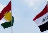 برگزاری همه پرسی استقلال اقلیم کردستان عراق در تاریخ تعیین شده