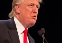رویترز: ایران و كره شمالی در صدر برنامه سخنرانی ترامپ در سازمان ملل