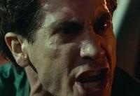 قویترین بازیگر سینما هالیوود وارد میشود/سانحه شدید در بوستون+عکس