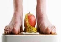 چربی سوزهای خانگی که وزنتان را به سرعت کم می&#۸۲۰۴;کند