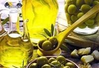 پیشگیری از ابتلا به دیابت با مصرف روغن زیتون