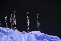 ۵ اثر از جشنواره تئاتر دانشگاهی به جشنواره تئاتر فجر معرفی شدند