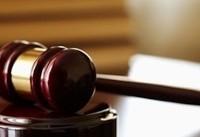 اعتراف باند سارقان به ۱۵۰۰ سرقت