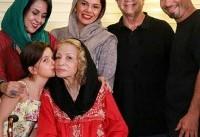 امیدوارم موزه ایران درودی را ۱۱ شهریور ۱۳۹۷ افتتاح کنم+فیلم