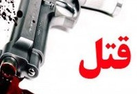 ضارب حادثه تیراندازی در دفتر وکیل قزوینی فوت کرد