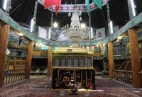 هیئتهای مذهبی چه نکات ایمنی را باید رعایت کنند