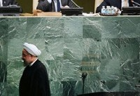 Iranian President's Presence at UN, Haunted by the 1988 Massacre of Political Prisoners