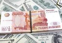 حذف دلار از مبادلات خارجی