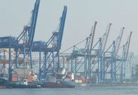 Exclusive: From Russia with fuel: North Korean ships may be undermining sanctions