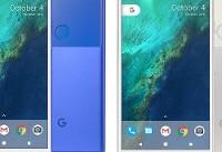 قیمت اسمارتفون گوگل پیکسل ۲ ایکس ال مشخص شد