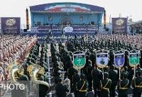 روحانی: قدرت دفاعی ما هیچگاه خود را برای تجاوز به کشوری آماده نکرده است
