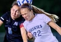 دختران ورزشکار بیشتر از پسران آسیب دیدگی ناحیه سر را نادیده می گیرند