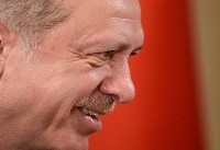 اردوغان: نیروهای ترکیه در ادلب سوریه مستقر میشوند