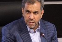 عدم تغییر نام شورای تهران موجب منفک شدن شورای ری میشود/ معرفی شهردارقیامدشت پس از تایید صلاحیت
