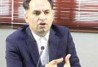 برنامه احیای زعفران ایرانی/احتمال لغو ممنوعیت صادرات پیاز زعفران