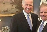 Joe Biden Jumps In To Help Democrats Win Alabama Senate Seat