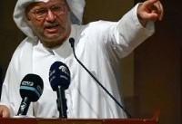 لفاظی های جدید بحرین و امارات علیه ایران!