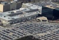 Insight: Distrustful U.S. allies force spy agency to back down in encryption row