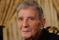 تاریخ مراسم تشییع زنده یاد نادر گلچین مشخص شد