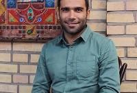 روانخواه: به منصوریان گفته بودم سرمربی استقلال نشو