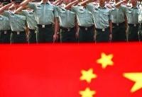 Why China Could Invade North Korea