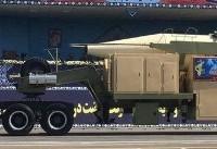 مشخصات فنی موشک بالستیک خرمشهر که ایران رونمایی کرد/قابلیت حمل چند کلاهک جنگی تا ۲۰۰۰ کیلومتر