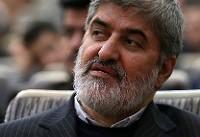 حکم محکومیت آمران حمله به علی مطهری صادر شد