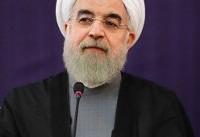 در آغاز سال تحصیلی جدید در ایران، حسن روحانی از محتوای کتابهای درسی ...