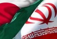 بلومبرگ: درخواست ژاپن از ایران درباره بحران کرهشمالی