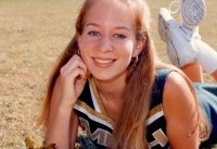 New Pictures Reveal Bone Fragments Found In Natalee Holloway Investigation