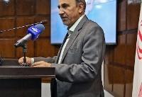 ورود هزار واگن به مترو تهران با حمایت دولت/ همشهری مشکلات مالی و فرهنگی دارد
