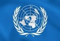 درخواست گزارش هفت کشور عضو شورای امنیت از دبیرکل سازمان ملل درباره بحران میانمار