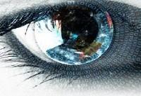 بدون جراحی با طبیعیترین روشها بینایی را به چشمانتان بازگردانید