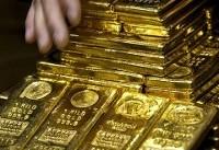 خوشبینی بازار جهانی نسبت به افزایش قیمت طلا