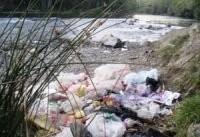 راهکارهای برون&#۸۲۰۴;رفت از مشکلات محیط زیستی کشور