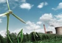 بررسی آینده صنعت بادی کشور در فضای جدید بینالمللی