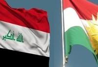 تایید و تکذیبها درباره تعویق همهپرسی در کردستان عراق