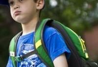 چطور روز اول مدرسه را برای کودک جذاب کنیم؟