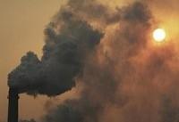 آلودگی هوا دشمن کلیه ها