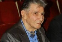 مدیران هنری درگذشت نادر گلچین را تسلیت گفتند