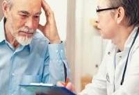 درمان یائسگی در مردان