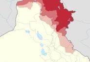 خبرهای ضدونقیض درباره تعویق همه پرسی استقلال کردستان عراق