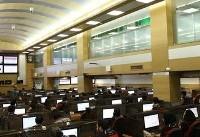حجم معاملات بورس کالا ۱۴ درصد رشد کرد