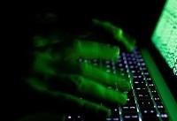 حمله سایبری به کشتیهای روی اقیانوس!