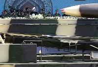 ابراز نگرانی شدید فرانسه از آزمایش موشکی و فعالیتهای بیثبات کننده ایران در منطقه