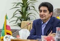 برنامه ویژه دولت برای افزایش سطح اشتغال در کشور