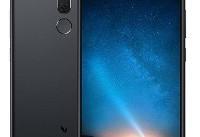 همه چیز درباره Maimang ۶؛ گوشی ۴ دوربینه Huawei +تصاویر