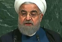 Mr. President, target the Iranian deep state, not the Iranian people