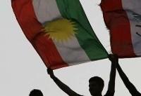 برگزاری همه پرسی در منطقه کردستان عراق به تعویق افتاد
